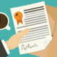 Requirements for GDPR Data Processing Agreement