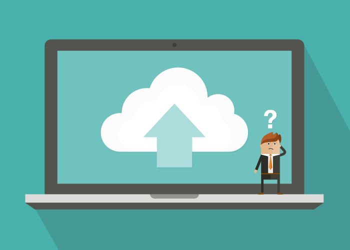 Who Should Perform Your Cloud Audit?