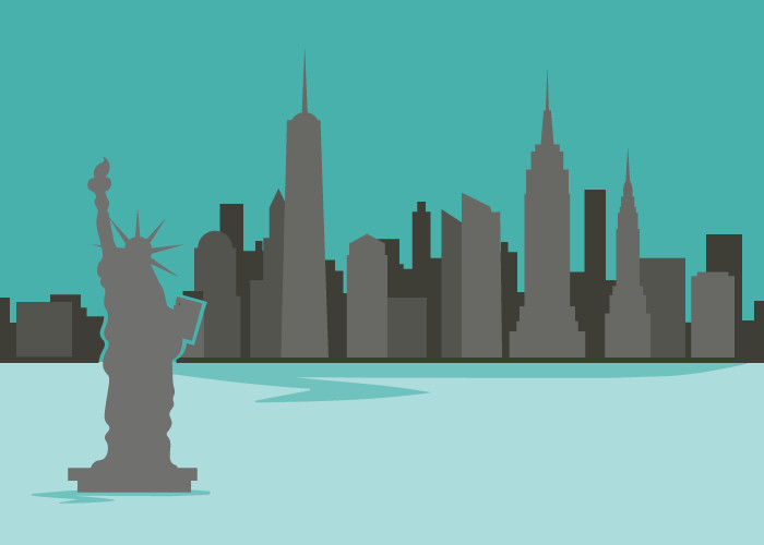 Cyber NYC Initiative: Will NYC Become the Next Cybersecurity Hub?