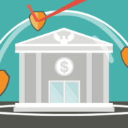 Cybersecurity Expectations for Financial Institutions