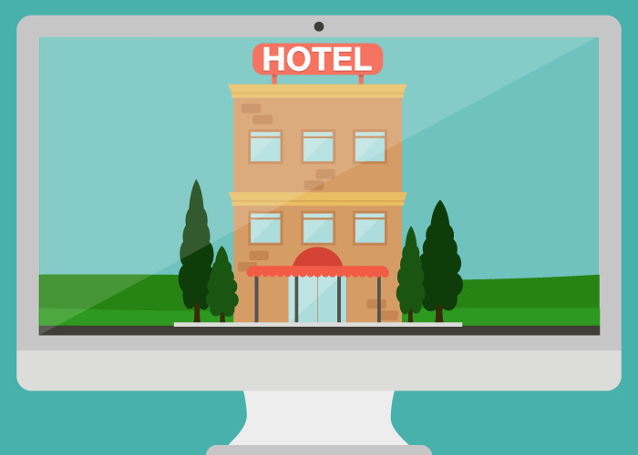 Top Cybersecurity Challenges for the Hospitality Industry