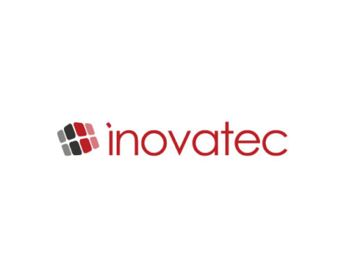 Inovatec Receives SOC 1 Type II and SOC 2 Type II Attestations