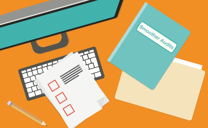 5 Ways Startups Can Ensure a Smoother Audit