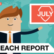 Breach Report 2019 - July