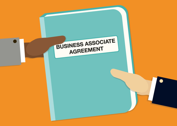 Business Associate Due Diligence: Lessons Learned from AMCA