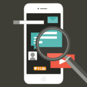 What is Mobile Application Penetration Testing?