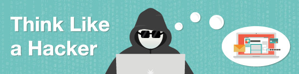 Think Like a Hacker: Common Vulnerabilities Found in Web Applications