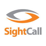 SightCall Receives SOC 2 Type II Attestation