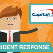 Lessons Learned from Capital One's Incident Response Plan