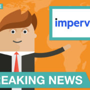 Lessons Learned from the Imperva Data Breach