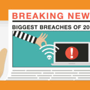 Biggest Breaches of 2019