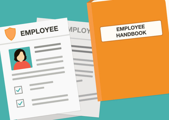 What to Include in Your Employee Handbook