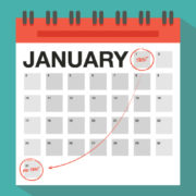 30 Days of Retesting Can Transform Your Pen Test
