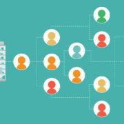 How Your Org Chart Can Reflect a Culture of Cybersecurity at Work
