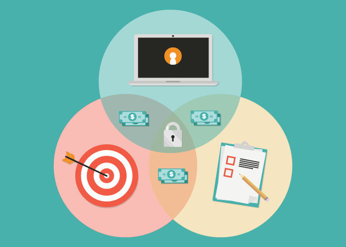 How to Integrate Cybersecurity into Your Business Strategy