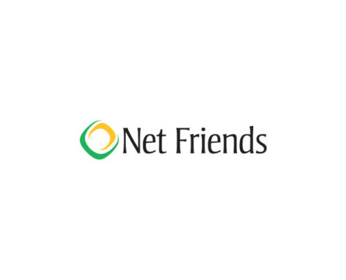 Net Friends Receives SOC 2 Type II Attestation