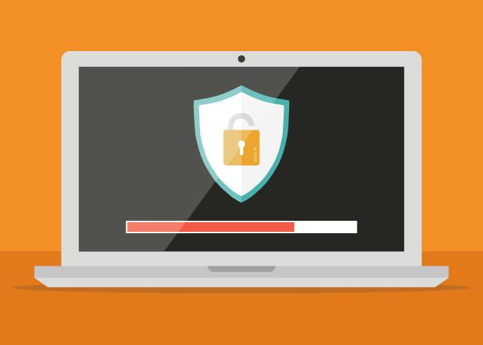 Security Awareness Training Compliance Requirements - SOC 2, PCI, HIPAA, and More