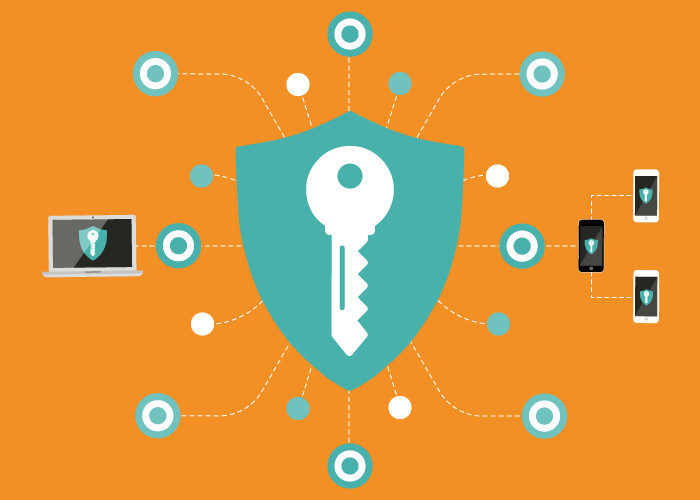 Encrypted Backups What They Are and How to Use Them