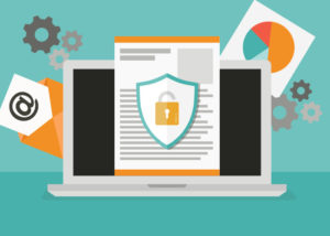 How to Write a Privacy Policy With 3 Sample References