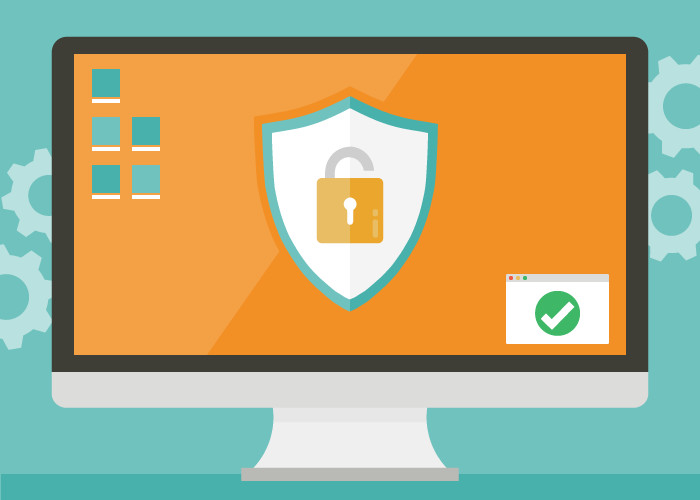 10 Top Tips For Better AWS Security Today