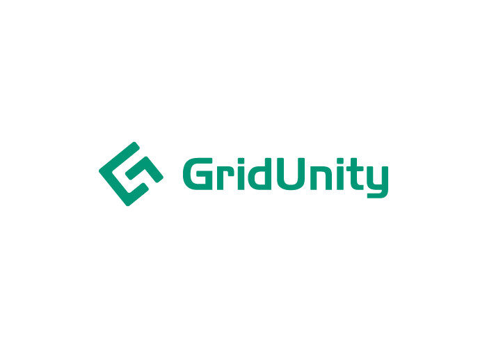 GridUnity Certified FISMA Compliant