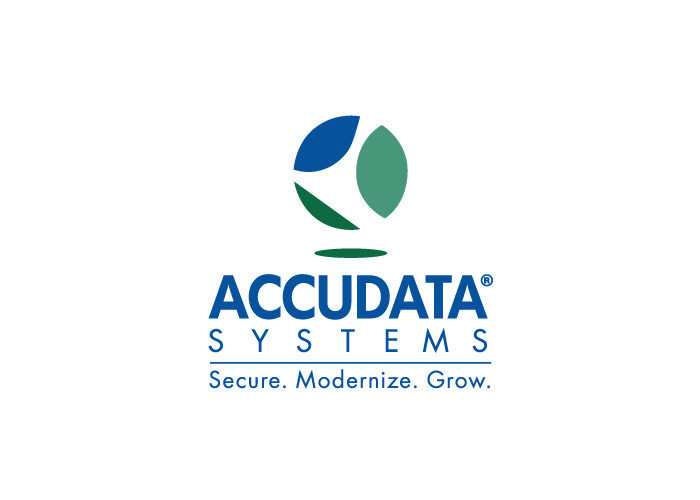 Accudata Systems Receives SOC 2 Type II Attestation