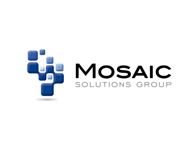 Mosaic Solutions Group Receives SOC 2 Type II
