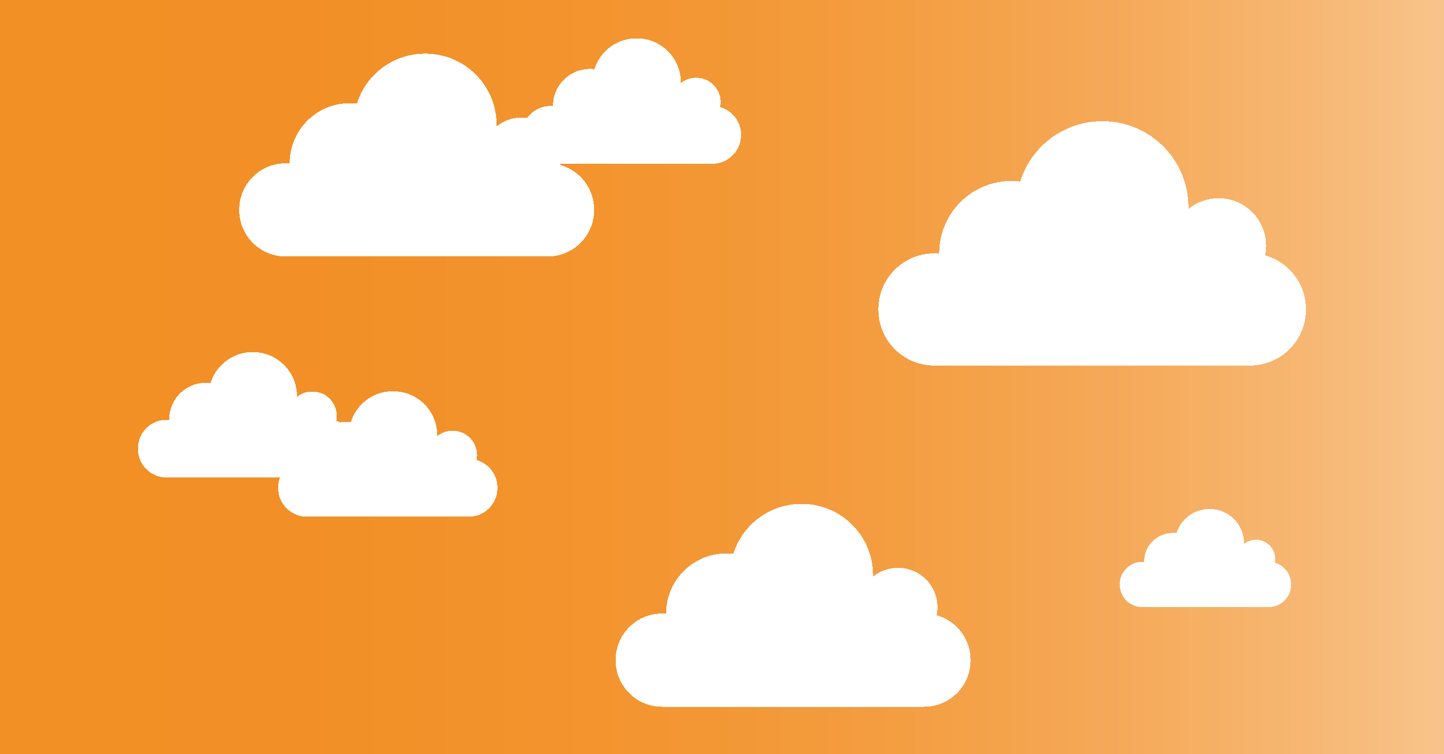 The Top 5 AWS Security Mistakes To Avoid